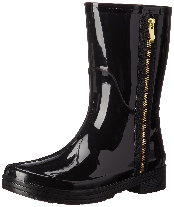 0478891fd10 Unlisted Women's Zipper Rain Boot
