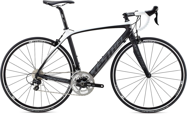 Kestrel Legend 105 53 cm Carbon
