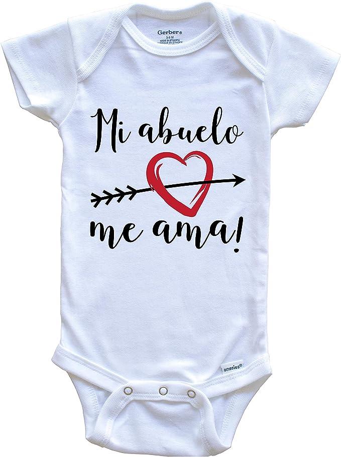Delaware Bodysuits Baby Girl Onesie\u00ae Someone In Delaware Loves Me Onesies\u00ae Baby Boy Onesie\u00ae Long Distance Baby Shower Gifts