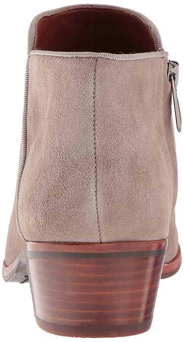 f066c68c398f SAM EDELMAN Women s Petty Ankle Bootie  Amazon.co.uk  Shoes   Bags