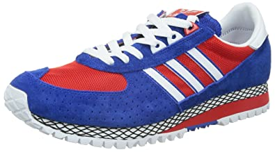 Adidas City Marathon PT Nigo 7bf91fb95