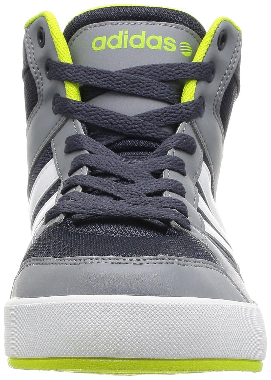 Adidas Neo Avenger