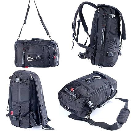 Buy AOLU 40L Backpack Outdoors Camping Hiking Backpack Equipment Bags  Shoulder bag Equipment Bags Multipurpose Daypacks Sport and Outdoor Bag  Online at Low ... fa4c0ae9932c0