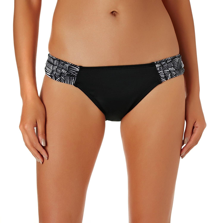 Roxy Mix ADV BG Bikini Bottom Na Pali ERJX403287