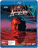 Apocalypse Now: Final Cut [2-Disc] (Blu-Ray)