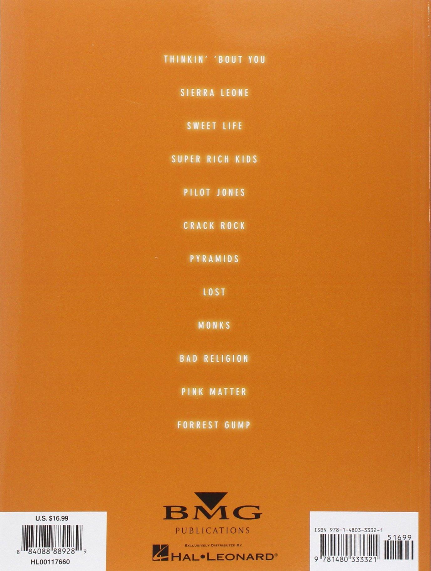 Frank Ocean: Channel Orange: Amazon co uk: Frank Ocean: Books