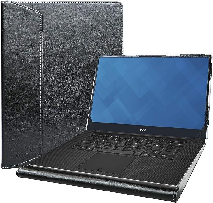 The Best Dell Latitude E6430 Cddvd Drive