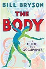 The Body Hardcover
