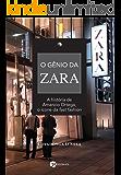 O Gênio da Zara
