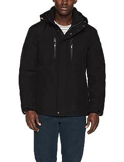 Ropa Chaqueta Hombre Amazon Menswear Calamar Y es Para Accesorios qHFcYnWg