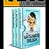The Matsumoto Trilogy: Omnibus Edition