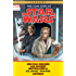Free Comic Book Day: Star Wars (2005) (Star Wars: Obsession (2004-2005)) (English Edition)