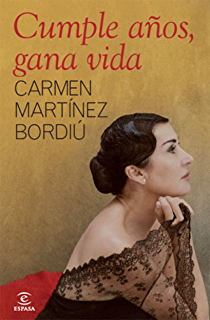 Amazon.com: Carmen Martínez Bordiú, a mi manera (Spanish Edition ...
