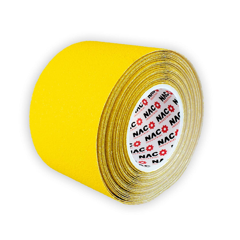 Amarillo Cord/ón Rojo//Amarillo Lifeguard pantalones cortos