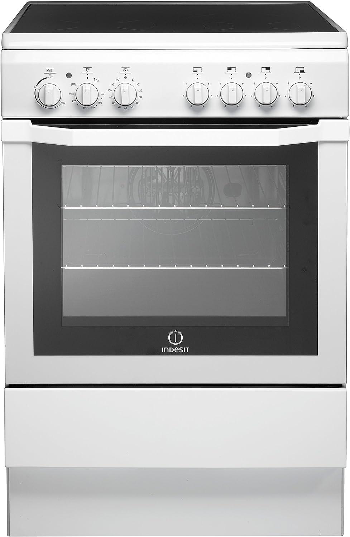 Top 7 Best Dual Fuel Cooker 60cm [Expert's Choice - 2021] 7