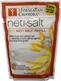 Eco Neti Salt Refill 10 Ounce (283.5 grams) Salt