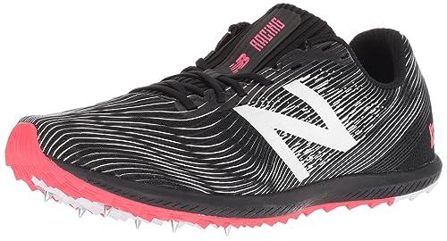 New Balance Cs7, Zapatillas de Atletismo para Hombre: Amazon.es: Zapatos y complementos