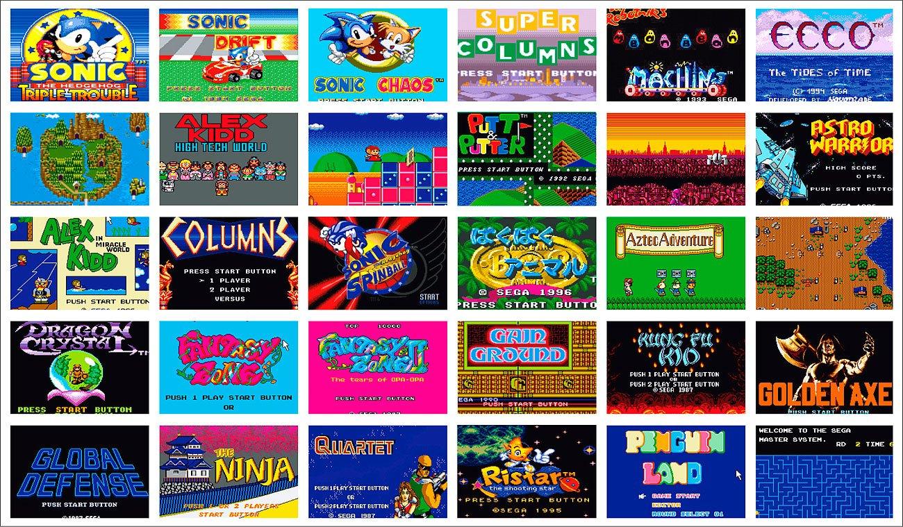 Arcade Master Portable: Amazon.es: Videojuegos