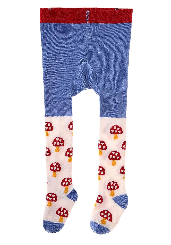 Eocom Infant Toddler Cute Cotton Tights Legging Pants Warm Stockings Fox)