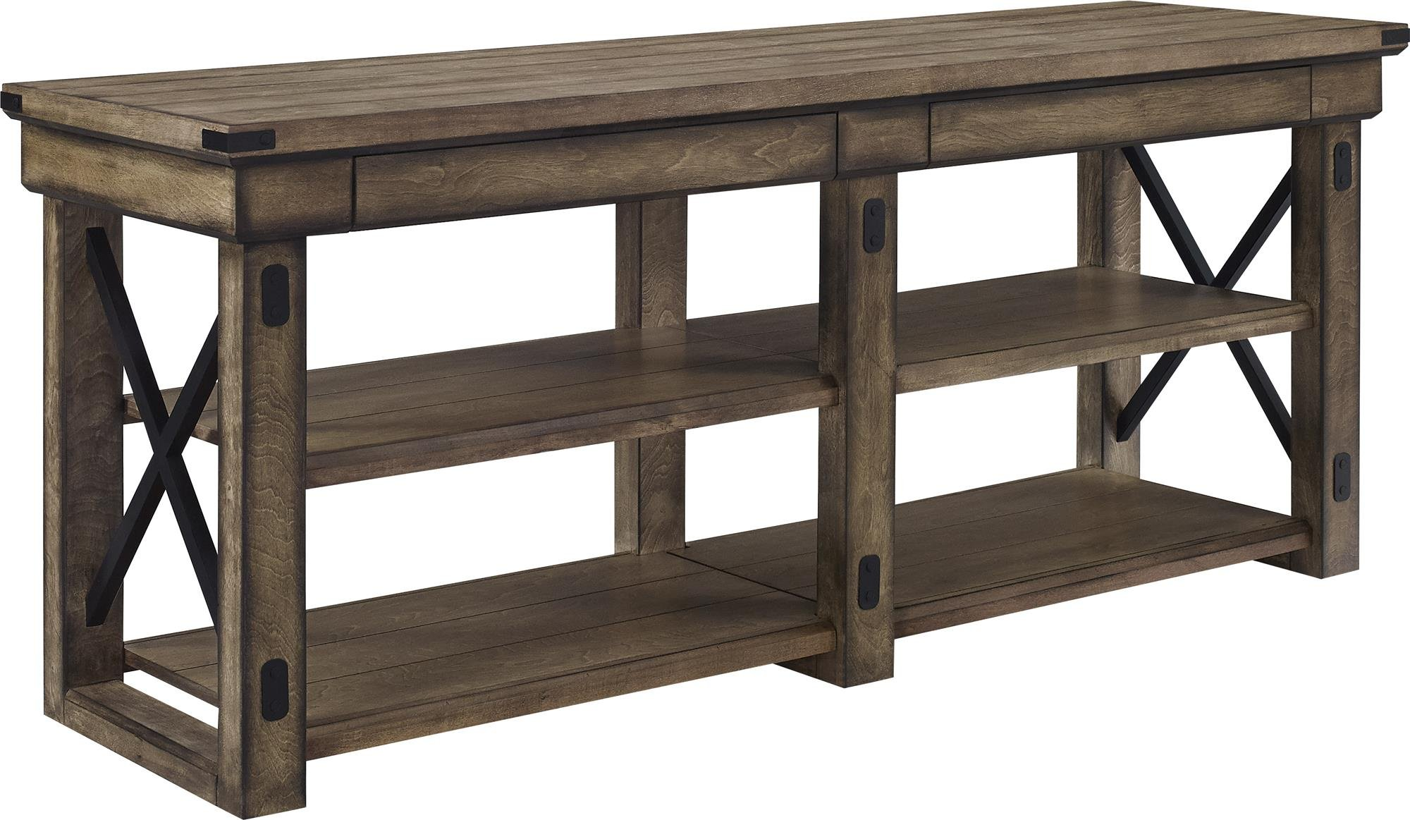 Stupendous Galleon Altra Furniture Ameriwood Home Wildwood Wood Inzonedesignstudio Interior Chair Design Inzonedesignstudiocom