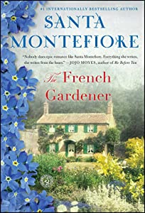 The French Gardener: A Novel