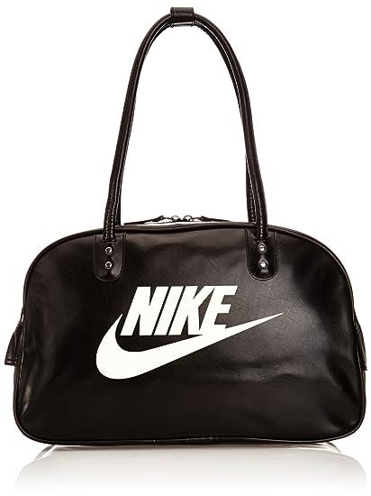 Heritage Shoulder Club Bolsa Si Nike Unisex DH29EI