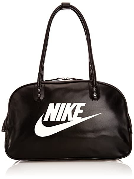 Nike Heritage SI Shoulder Club - Bolsa Unisex
