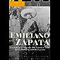 Emiliano Zapata: La vida y el legado del icónico líder de la Revolución Mexicana