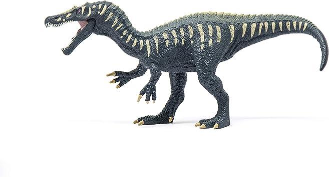 Dinosaurs 15022 Baryonix Schleich 29979