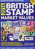 British Stamp Market Values
