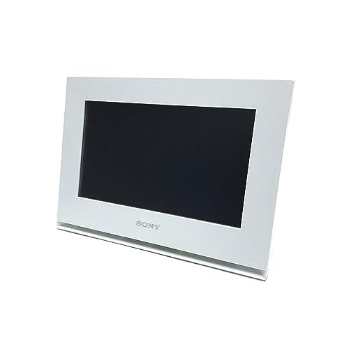 SONY S-Frame(エスフレーム) DPF-WA700