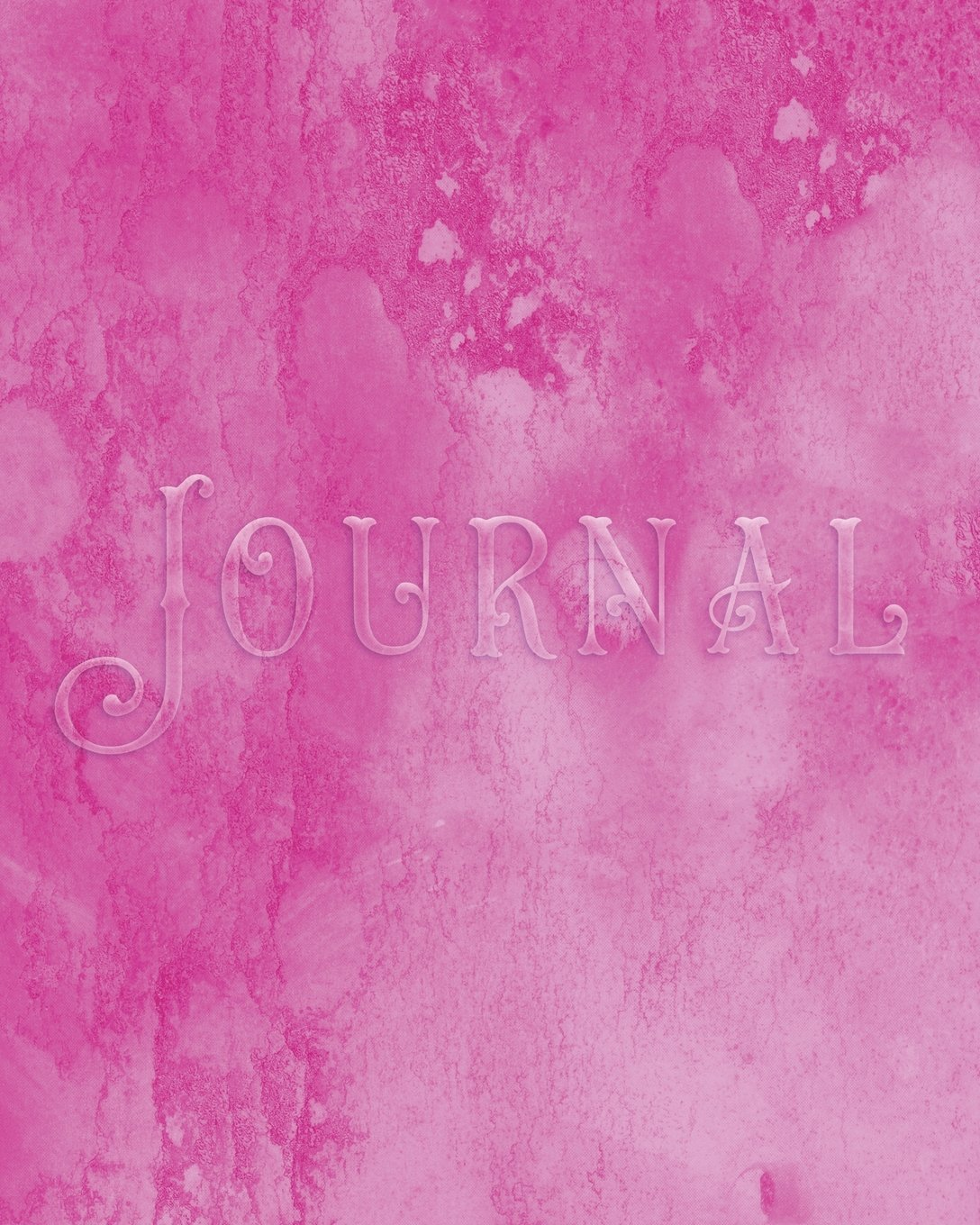 Download Journal: 110 Lined Journal Pages / Notebook / Diary / 8 x 10 PDF