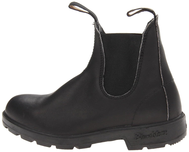 Blundstone Women's 510 Black Boot B0016HTZ8O 2.5 M)|Black AU (US Women's 5 M)|Black 2.5 14ad92