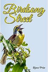 Birdsong Street Kindle Edition