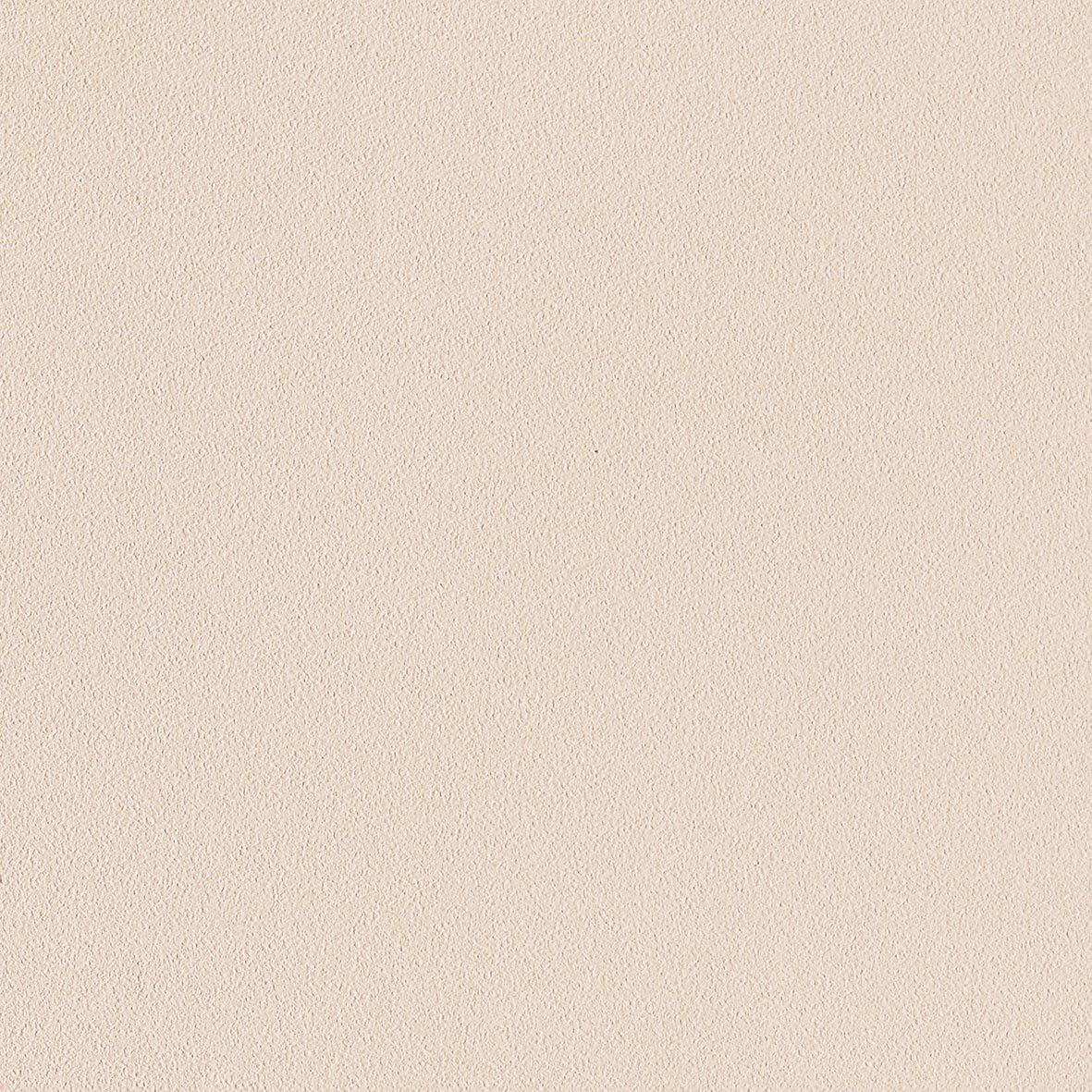 リリカラ 壁紙45m シンフル 石目調 ベージュ スーパー強化+汚れ防止 LW-2322 B07612CKJT 45m|ベージュ4