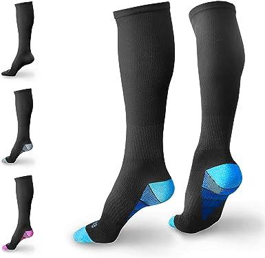 Spun Bamboo Mens High Performance Anklet Socks