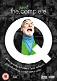 Q. - The Almost Complete Q