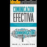 Comunicación Efectiva: 5 Consejos y Ejercicios Esenciales para Mejorar la Forma en que se Comunica en este Mundo Dividido, ¡Incluso si se Trata de Política, Raza o Género!