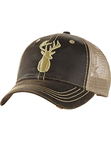 422972176bf Amazon.com  Women s - Hunting Hats  Sports   Outdoors