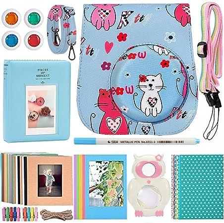Katia  product image 6