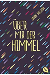Über mir der Himmel (German Edition) Kindle Edition
