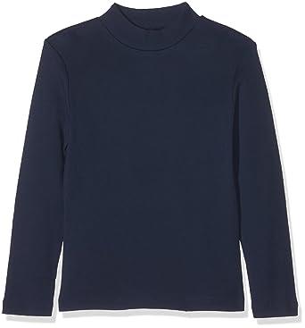 United Colors of Benetton Sweater L/S, Sudadera para Niños: Amazon.es: Ropa y accesorios
