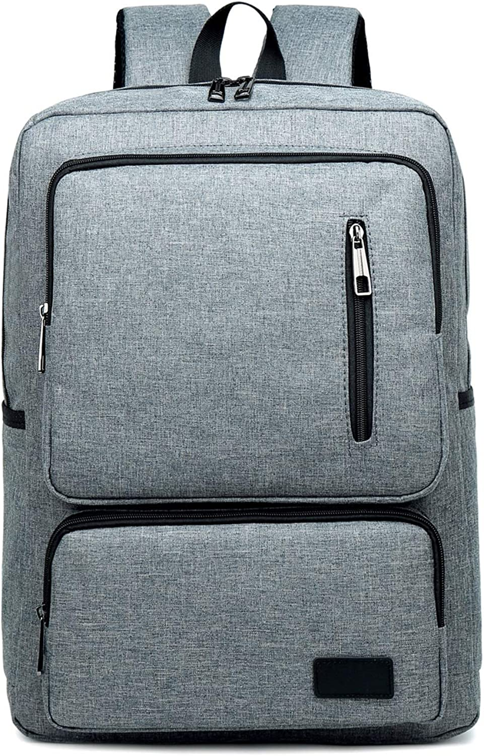 GuiPing Fashion Large Capacity Casual Notebook Tablet Backpack