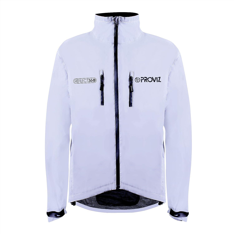 Proviz Reflect360 Mens Cycling Jacket PV583-PARENT