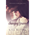 Changing Forever (Rains Series Book 2)