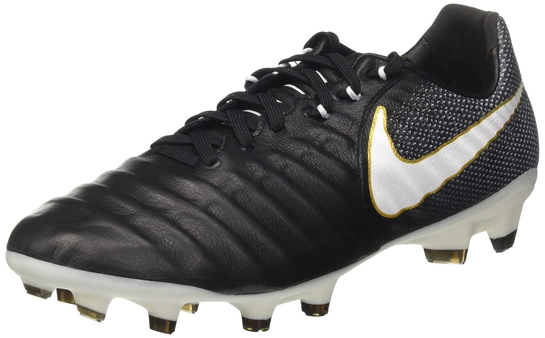 Nike メンズ アスレチック B005ANA4VM 11.5