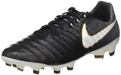 Nike Scarpa Calcio Tiempo Legacy MainApps