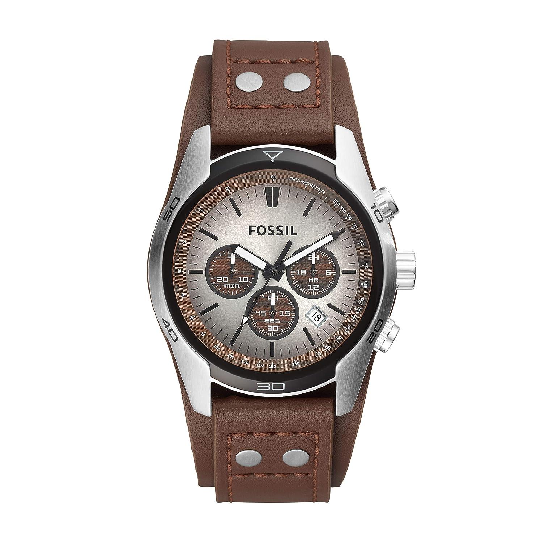 25d0d82d96cf Fossil CH2565P - Reloj