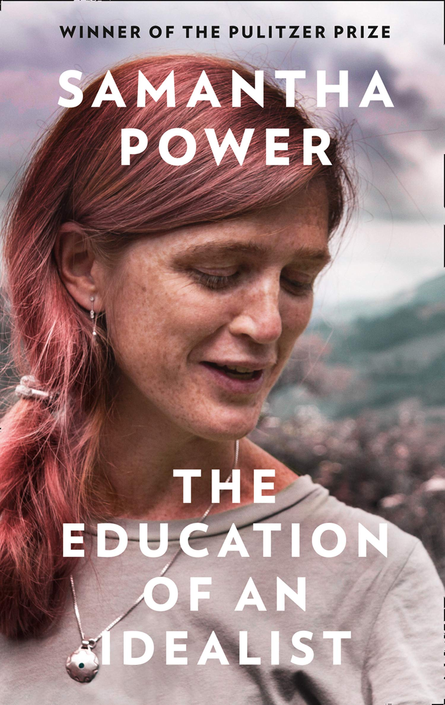 The Education Of An Idealist: Amazon.es: Power, Samantha, Power, Samantha: Libros en idiomas extranjeros