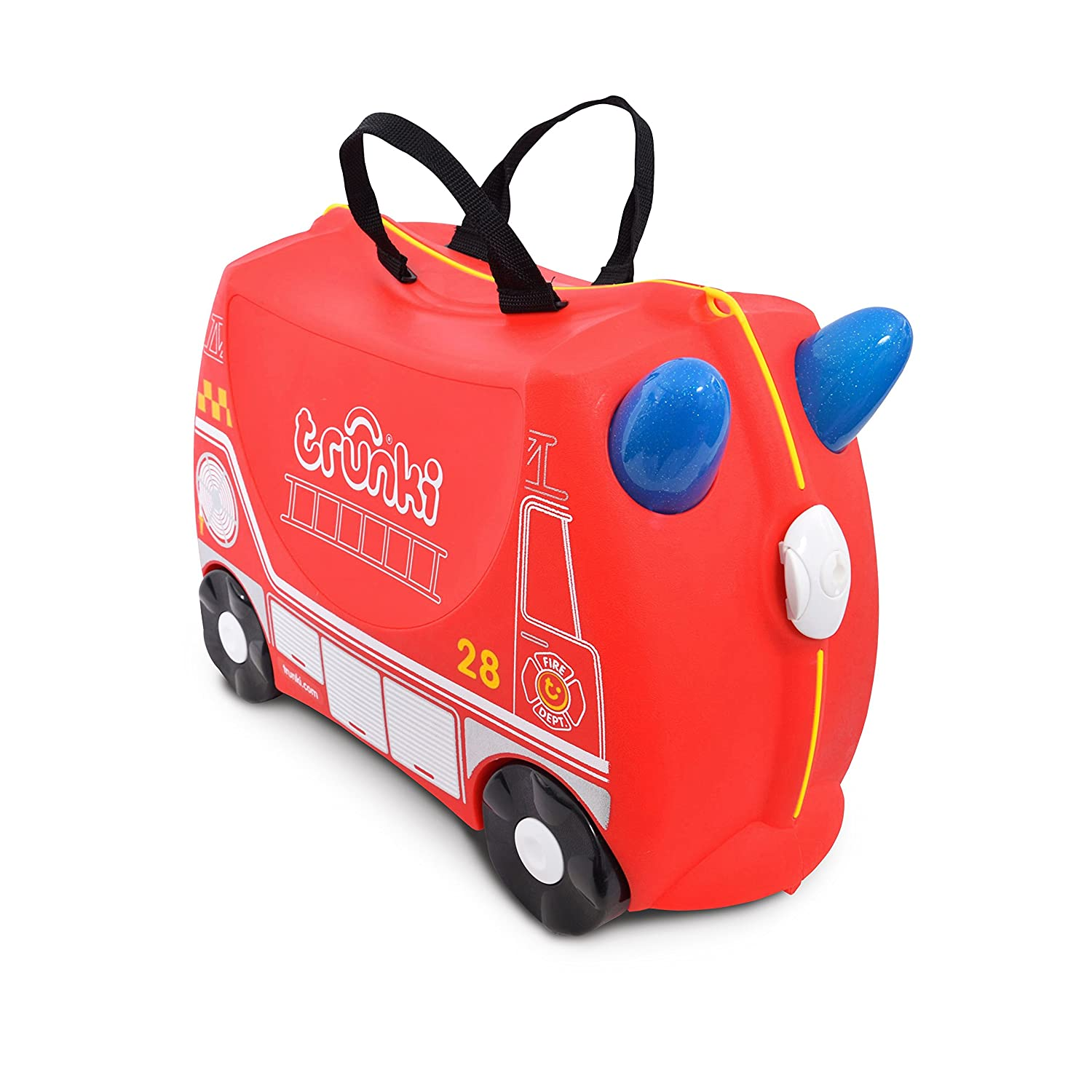 Trunki Kinderkoffer amazon